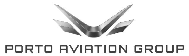 Porto Aviation Group